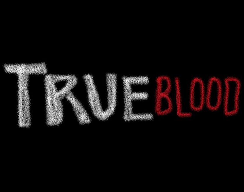 TrueBlood_thumbnail