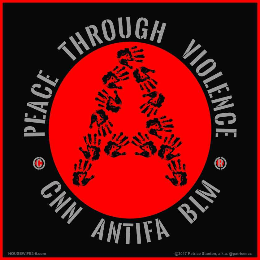 CNN_Antifa_PeaceThroughViolence