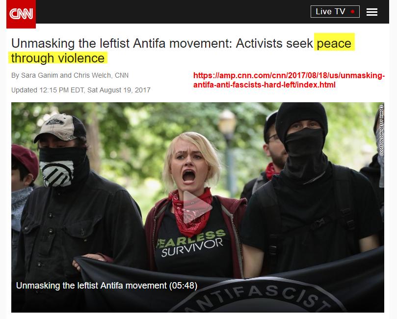 CNN_Antifa_PeaceThruViolence