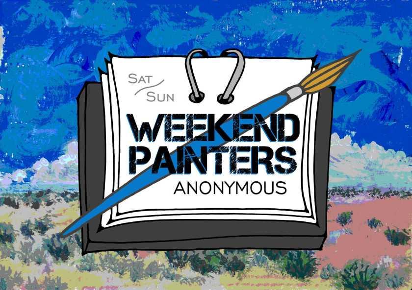 WeekendPaintersAnon_logo