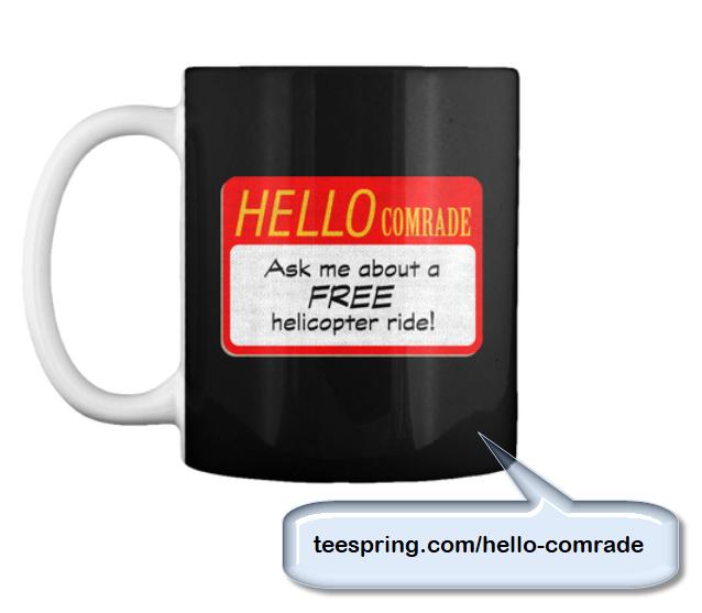 HelloComrade_TeespringGrab_mug