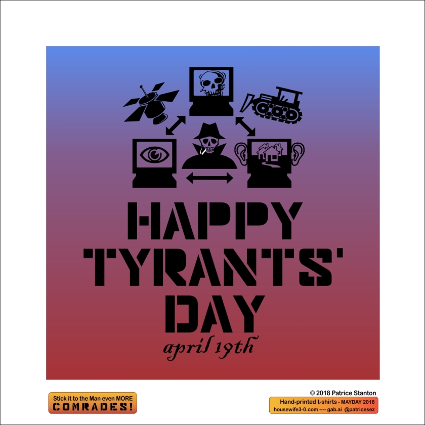HappyTyrantsDay_19apr_poster