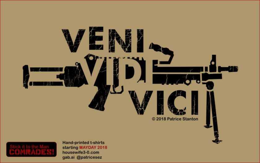 Veni_Vidi_Vici_promo