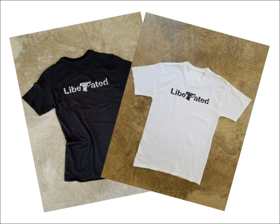 TrulyLiberated_sampleShirts