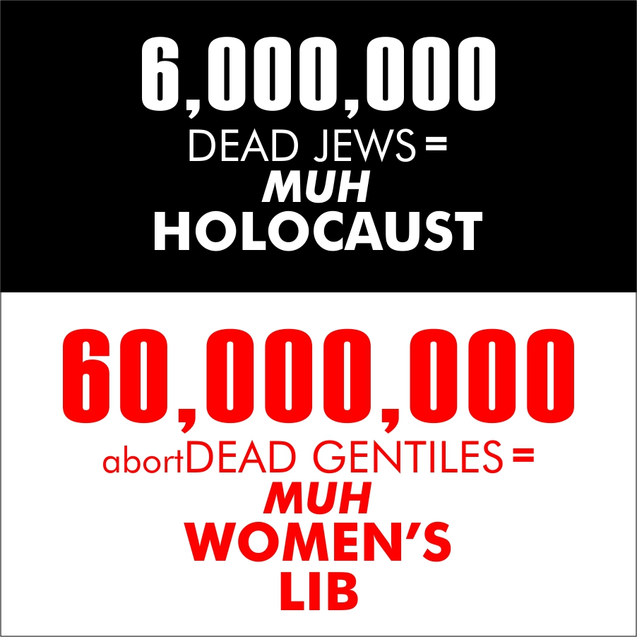 MuhHolocaust_Abortion