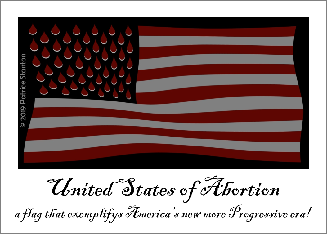 UnitedStatesOfAbortion_Flag_ver3b